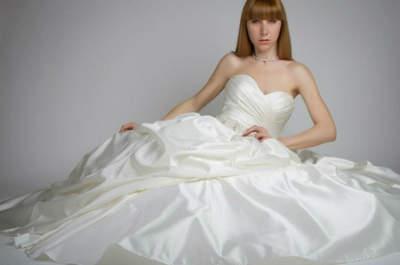Vogue Spose Torino