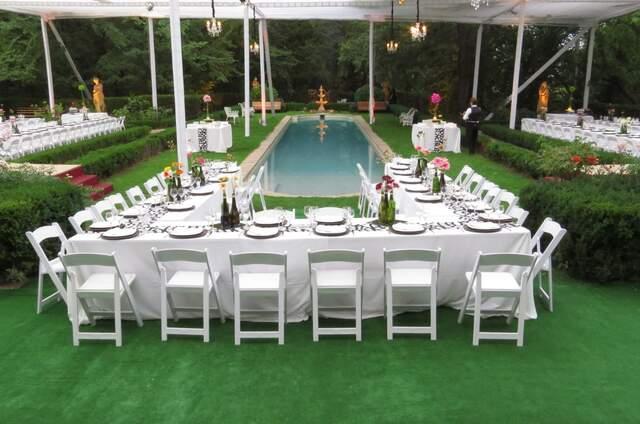 Wedding Planner Chile