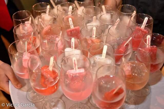 Sweet Gelato Weddings