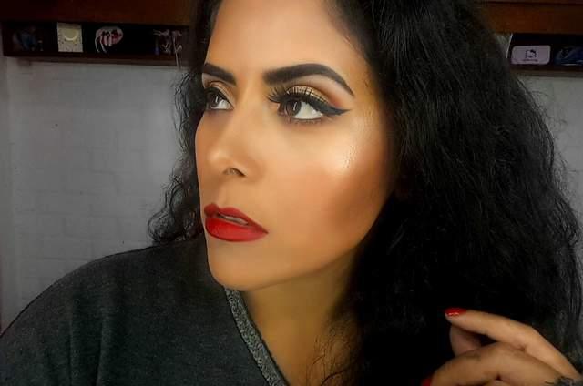 Makeup by Sofisticación