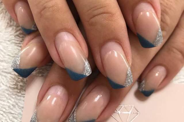 GLOW nails & beauty