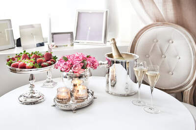 Elisa Wedding Dream