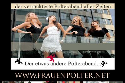 Swiss Next Polter Model