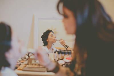 Fê Guedes Makeup Artist