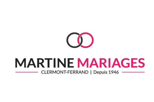 Martine Mariages