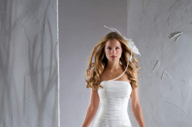 Steinecker Brautmode Randegg