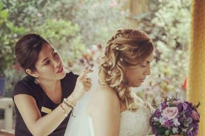 La Folie Wedding & Event Planners