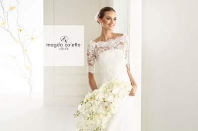 Atelier Magda Coletta