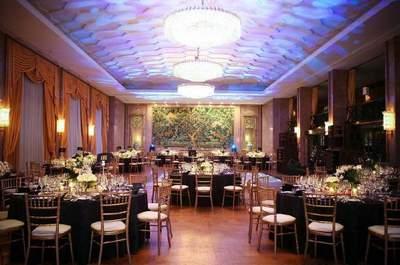 Hotel Ritz Four Seasons Lisboa
