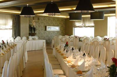 Hotel Louzao