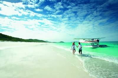 Nautilus Scuba & Travel - Viaggi & Vacanze