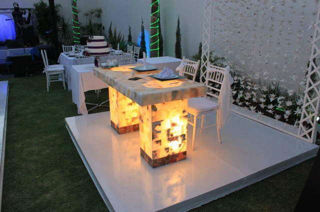 Banquetes Cheffets