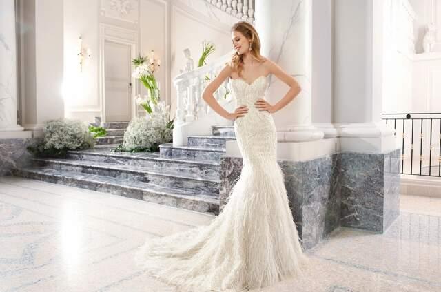 tiendas de vestidos de novia en burriana