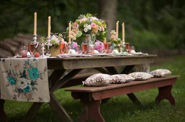 Chicche di Nozze - Wedding Planner & Events