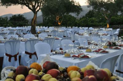 Restaurante El Mirador de Gredos