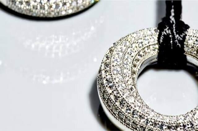 Imagine Jewellery