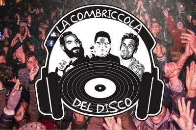 La Combriccola Del Disco