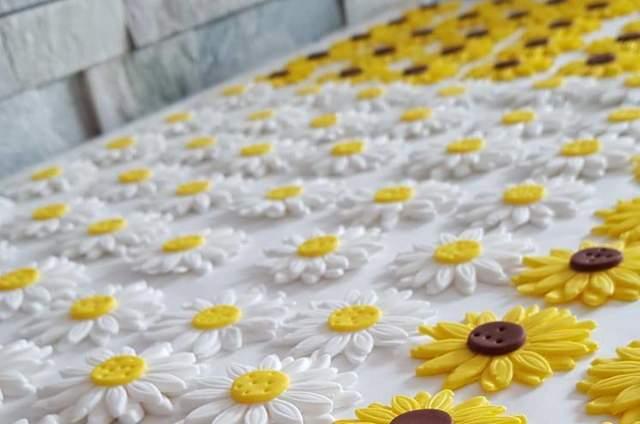 Happy Cupcake Iquique