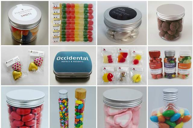 Bcn+sweet