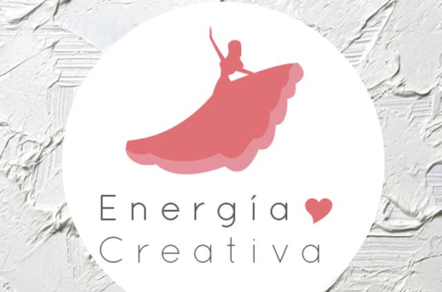 Energia Creativa