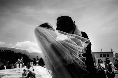 Renato Zanette Fotografo