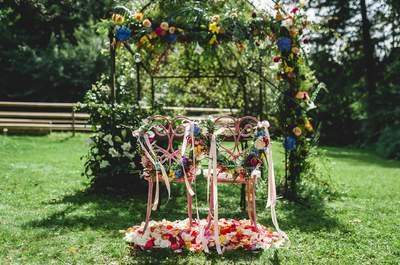 Hochzeitsgefühl Weddingplanner
