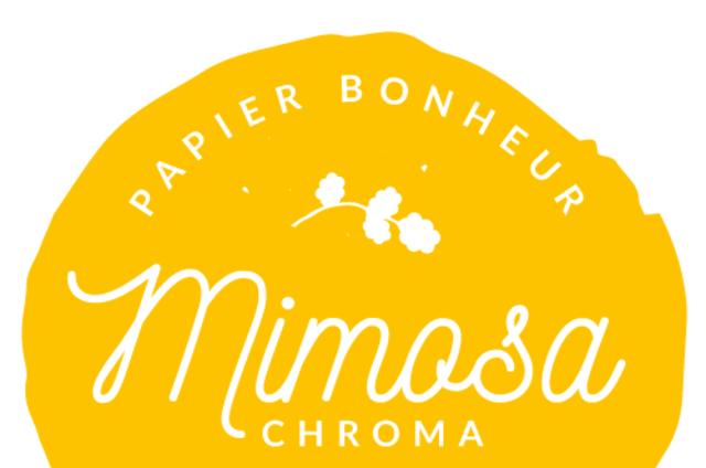 Mimosa Chroma