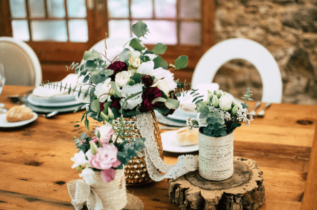 Loja das flores by Miraflor