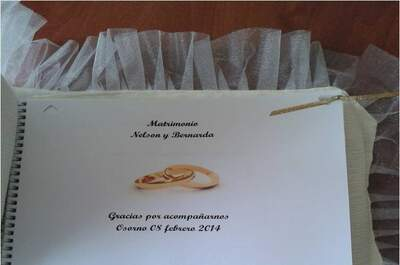 DecoMiMundo