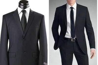 Tailor Up
