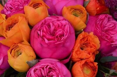 Lovin'Fleur