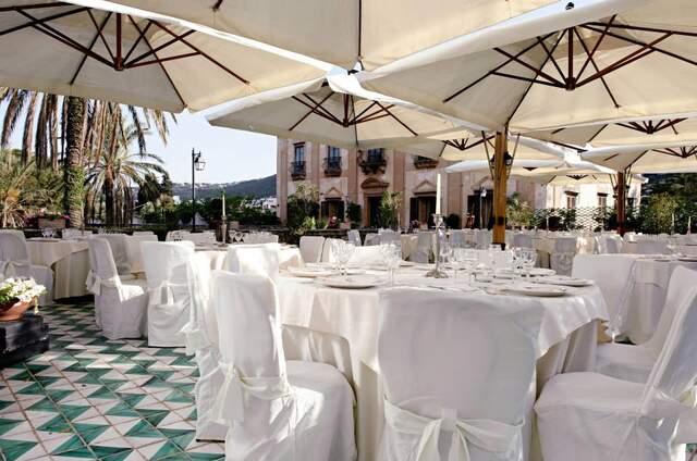 Giambertone Catering & Banqueting
