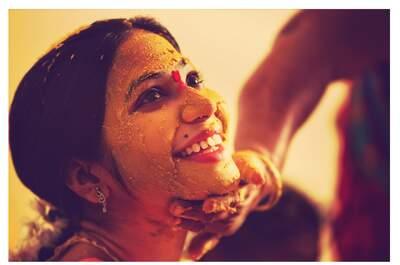 Srinu sunkara photography