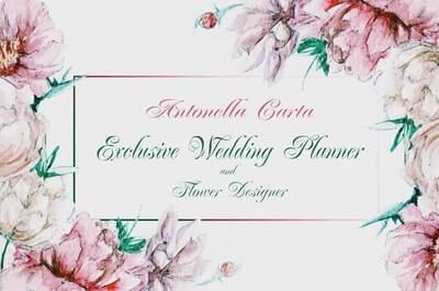 Crea Eventi - Wedding Planner & Flower Designer