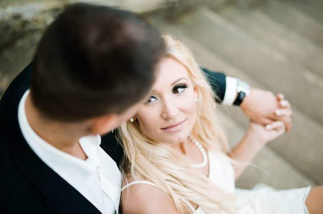 flownmary - Hochzeitsreportagen