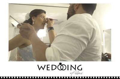 Wedoing Films