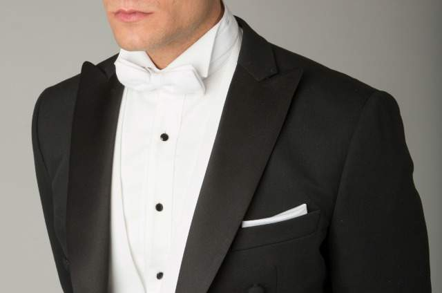 Renta de trajes para boda puebla