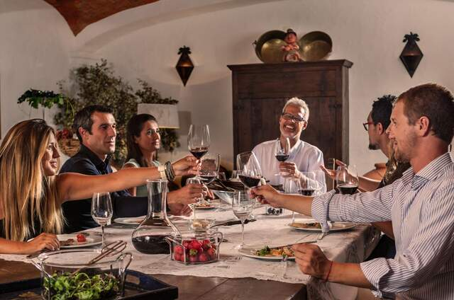 Vinhos Encostas De Estremoz