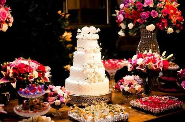 Fest Cake