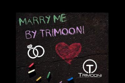 Joyería Trimooni