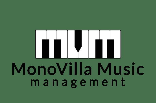 Monovilla Music