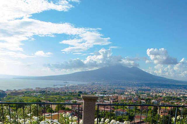 Matrimonio Vista Mare Toscana : Vista mare per il tuo matrimonio