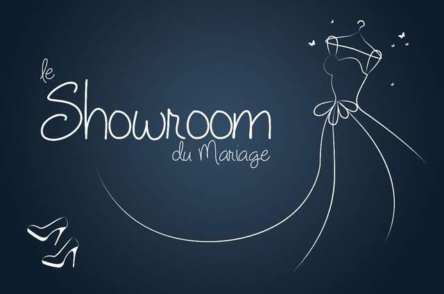SHOWROOM DU MARIAGE