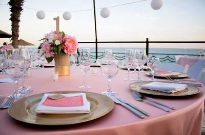 Weddings by The Villa Group Los Cabos