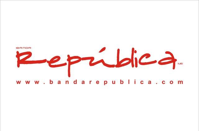 Banda República