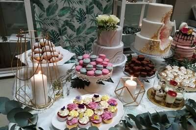 Lulas Bakery