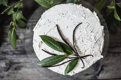 Klapec Kawiarnia · Piekarnia/cukiernia · Lodziarnia