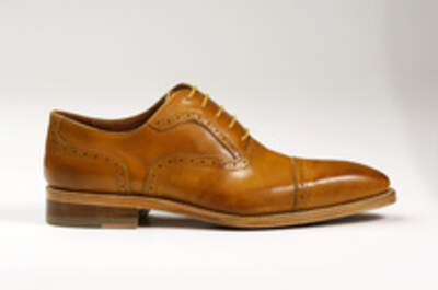 Barli Shoes