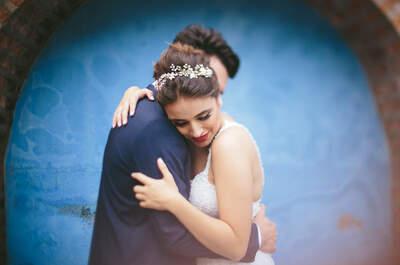LaSpiniella | Joias e Noivas