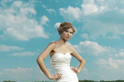 Abend & Brautmoden Rusch